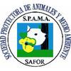 S.P.A.M.A. Safor, Tierheim Gandia