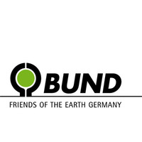 Fill 200x200 bundlogo 2012 rgb o.t