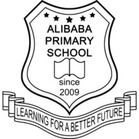 Fill 200x200 alibaba logo entwurf