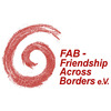 Friendship Across Borders FAB e.V.