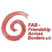 Fill 200x200 fab logo