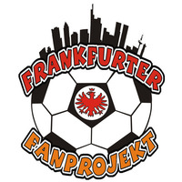 Fill 200x200 logo fp frankfurt