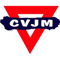 Fill 200x200 logo cvjm bayern