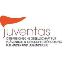 Fill 200x200 juventas logo