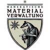 HMV Hanseatische Materialverwaltung gGmbH