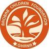 Baobab Children Foundation *Ghana*