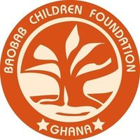 Fill 200x200 baobab logo