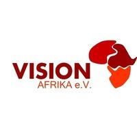 Fill 200x200 logo vision afirka
