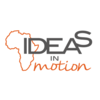 Ideas in Motion e.V.