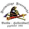 Förderverein FF Berlin Hellersdorf e.V.