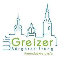 Fill 200x200 logo 4c freundeskreis e.v web
