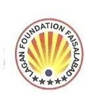 Fill 200x200 logo 001