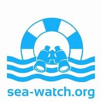 Fill 200x200 sea watch fin bw kl