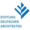 Stiftung Deutscher Architekten
