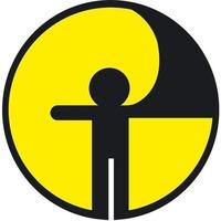 Fill 200x200 logo skkh sg  1