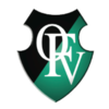 Oberkasseler Fussballverein 1910 e.V.