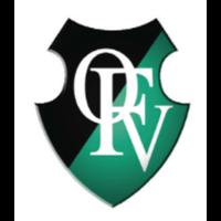 Fill 200x200 ofv logo