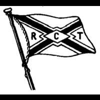 Fill 200x200 flagge