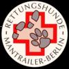 Rettungshunde Mantrailer-Berlin e.V.