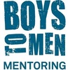 BoysToMen Mentoring Ulm e.V.