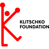 Fill 200x200 klitschko  foundation  logo