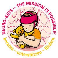 Fill 200x200 bp1526634469 neuro kids logo illu kreis rgb