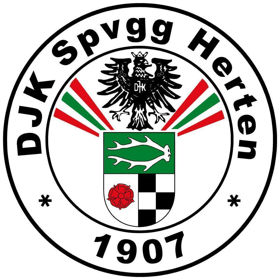 So Wollen Wir Wohnen Bw: DJK Spielvereinigung Herten 1907 E.V.: Spende Für Unsere