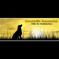Fill 200x200 hundehilfe grenzenlos logo