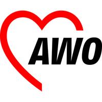 Fill 200x200 aw logo 4c awo nur herz