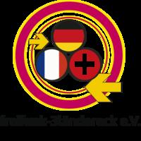 Fill 200x200 ff3l logo 400x400