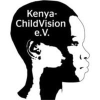 Fill 200x200 kcv logo2 whatsapp