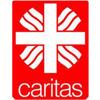 Caritas Tunisie, Service-Migrantes et Refugies