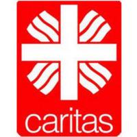 Fill 200x200 caritas