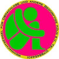 Fill 200x200 logo weihnachtsengel f obdachlose u and beduerftige koeln