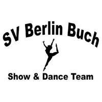 Fill 200x200 sv buch dance team logo