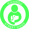 Ichangu Street Dogs