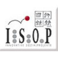 Fill 200x200 logo isop