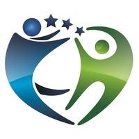 Fill 200x200 evs logo