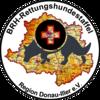 BRH Rettungshundestaffel Region Donau-Iller e.V.