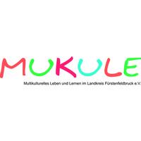 Fill 200x200 mukule logo cmyk
