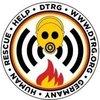 Vereinigung f. intern. Katastrophenhilfe e.V. DTRG