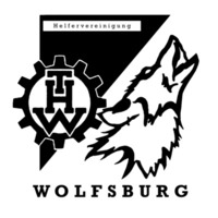 Fill 200x200 hv logo ohne
