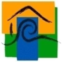 Fill 200x200 logo 3 jpg