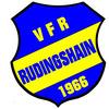 VfR 1966 Rudingshain e.V.