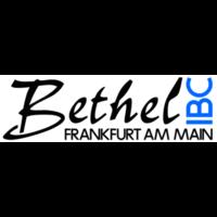 Fill 200x200 bethel ibc logo white