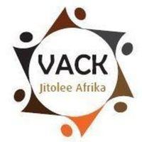 Fill 200x200 vack logo