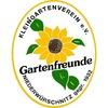 "Kleingartenveren ""Gartenfreunde"" e.V."