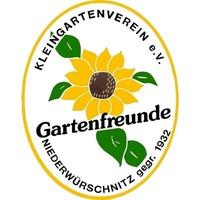 Fill 200x200 logo kleingartenverein  1