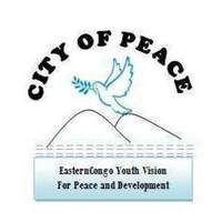 Fill 200x200 ajvdc city of peace logo