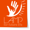 Lamp For Future Life
